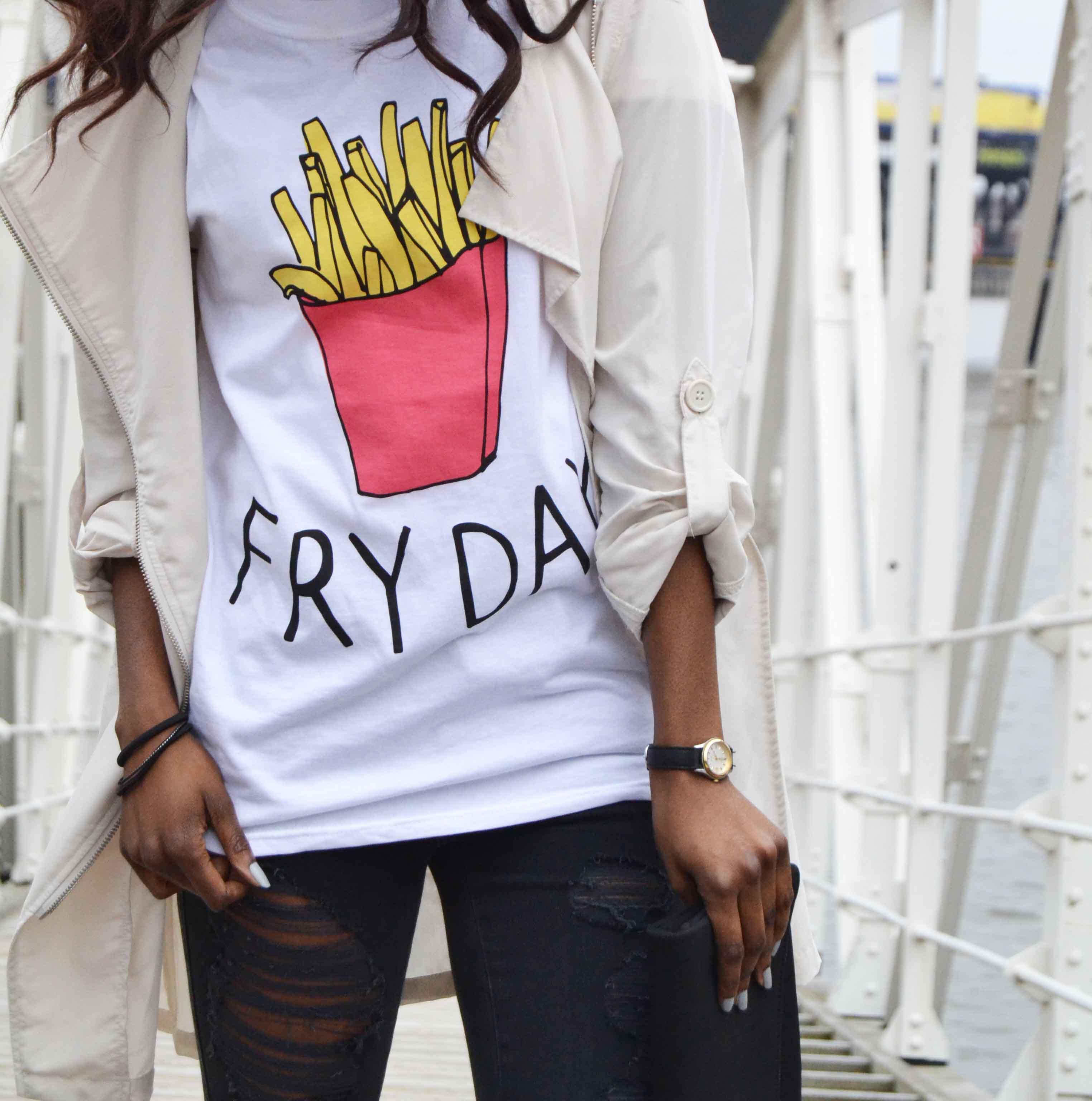 Fryday-Shirt_emmabrwn