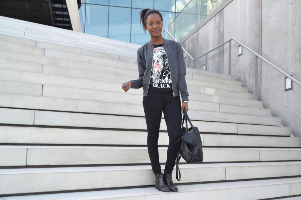 emmabrwn-fashionblogger-berska-elephantshirt
