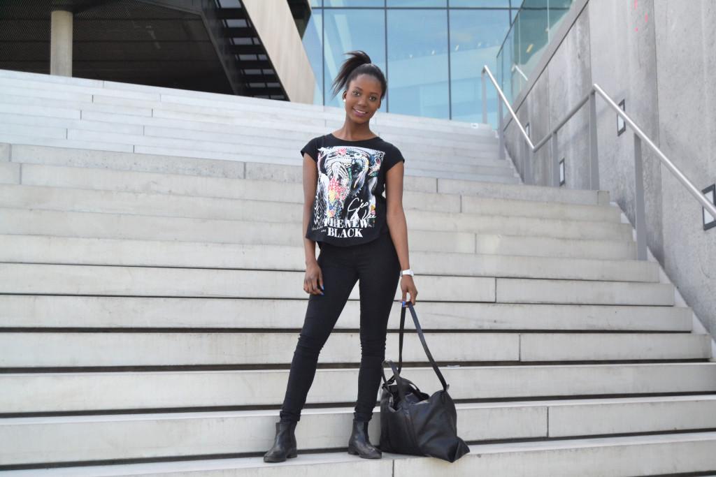 emmabrwn-fashionblogger-berska-elephantshirt01