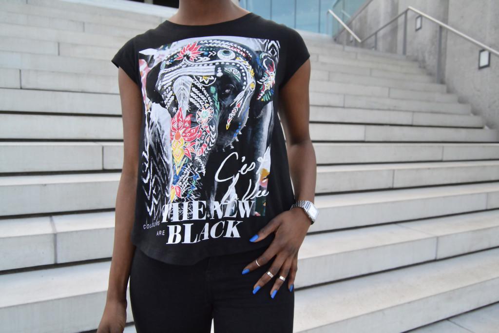 emmabrwn-fashionblogger-elephantshirt08