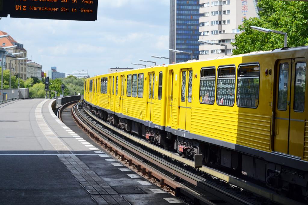 Bahn_BFW_emmabrwn
