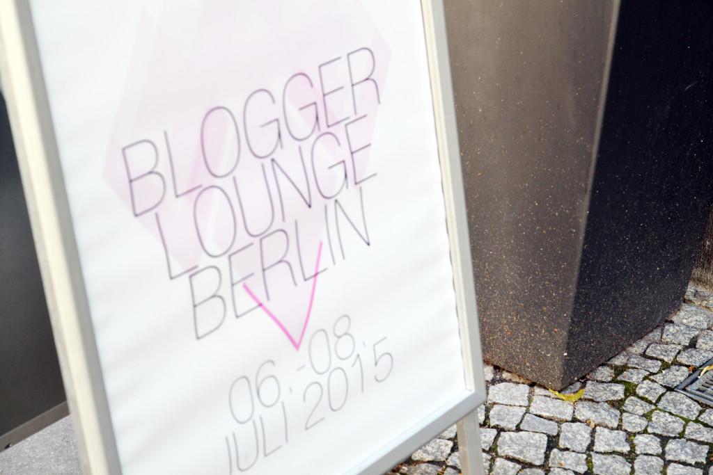 BloggerLounge_emmabrwn