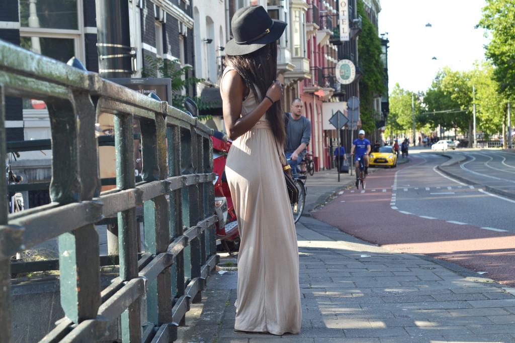 MaxiDress7_EmmaBrwnBlog