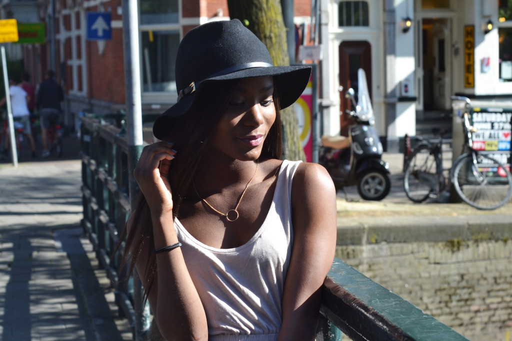 MaxidressAmsterdam12_EmmaBrwn