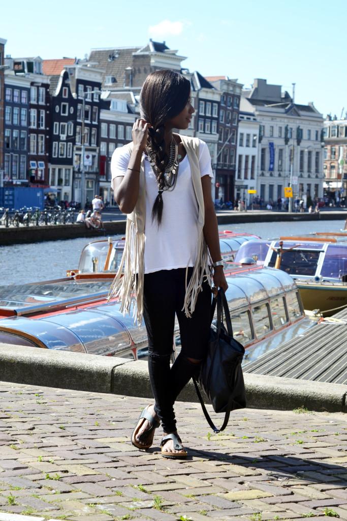 Fransenweste6_EmmaBrwn