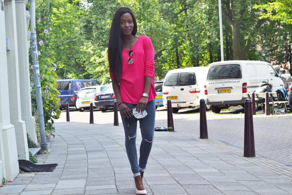 PinkShirt17_EmmaBrwn