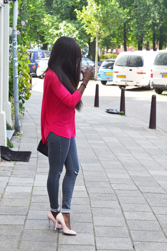 PinkShirt2_EmmaBrwn