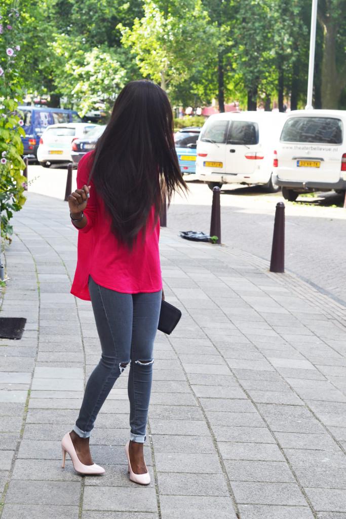 PinkShirt_EmmaBrwn1