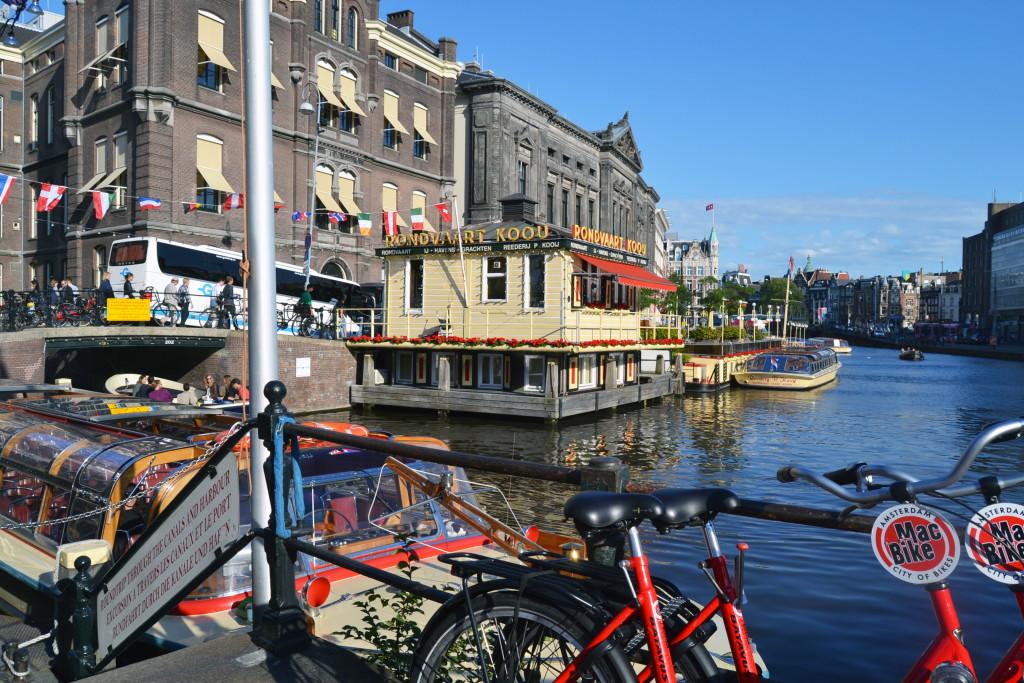 www.emmabrwn.com_Amsterdam