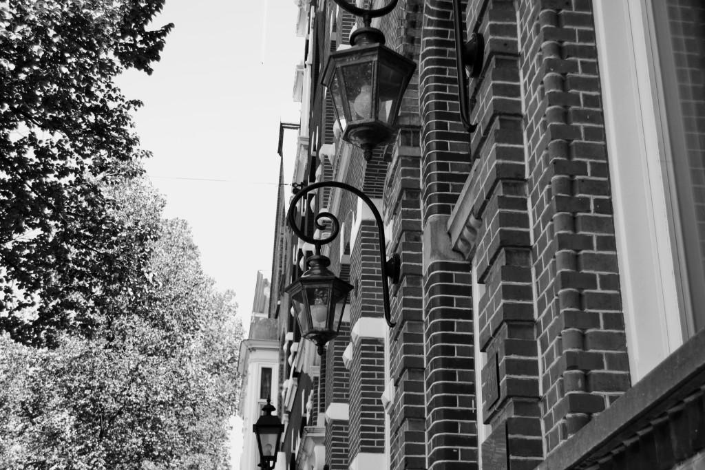 www.emmabrwn.com_Amsterdamschwarzweiß
