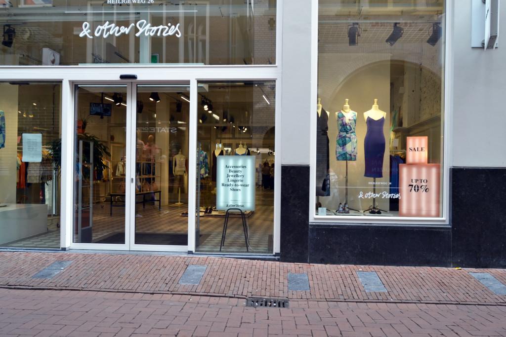 www.emmabrwn.com_amsterdamandtheotherstories