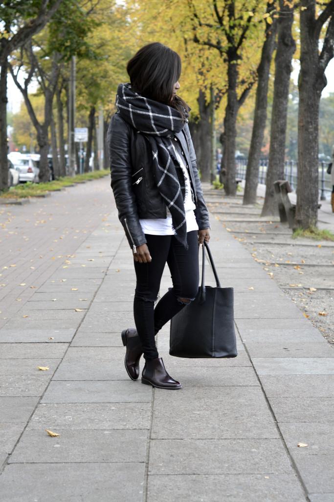 www.emmabrwn.com_Herbstlook03