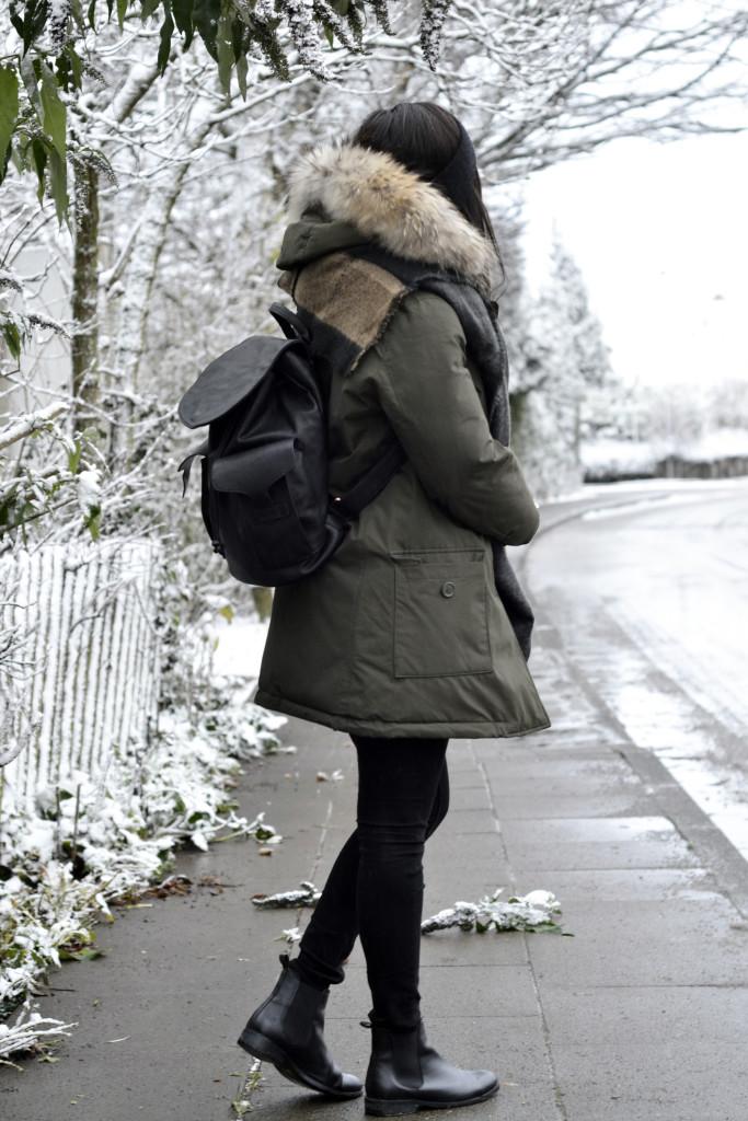 www.emmabrwn.com_Wintermood
