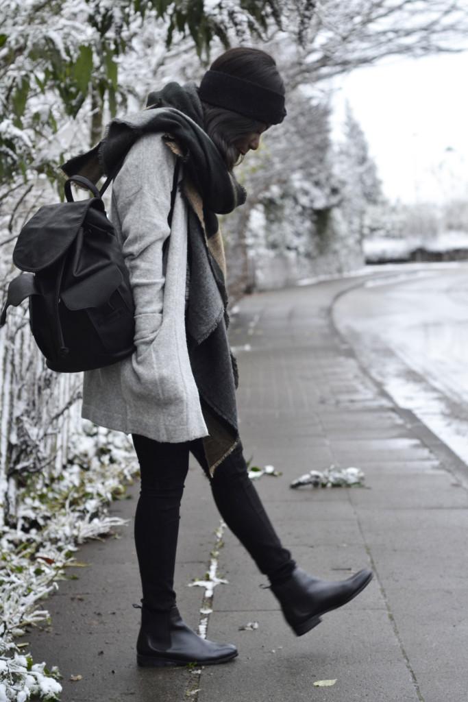 www.emmabrwn.com_Wintermood08