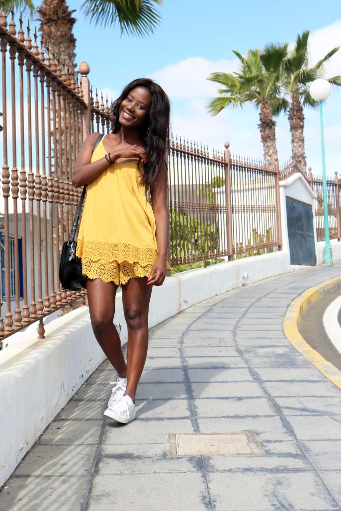 www.emmabrwn.com_Lacejumpsuit08