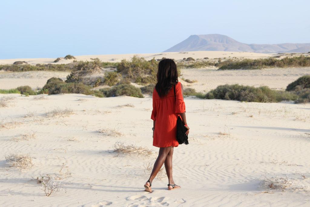 www.emmabrwn.com_Fuerteventuralook01
