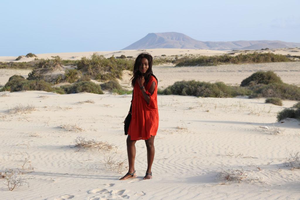www.emmabrwn.com_Fuerteventuralook02