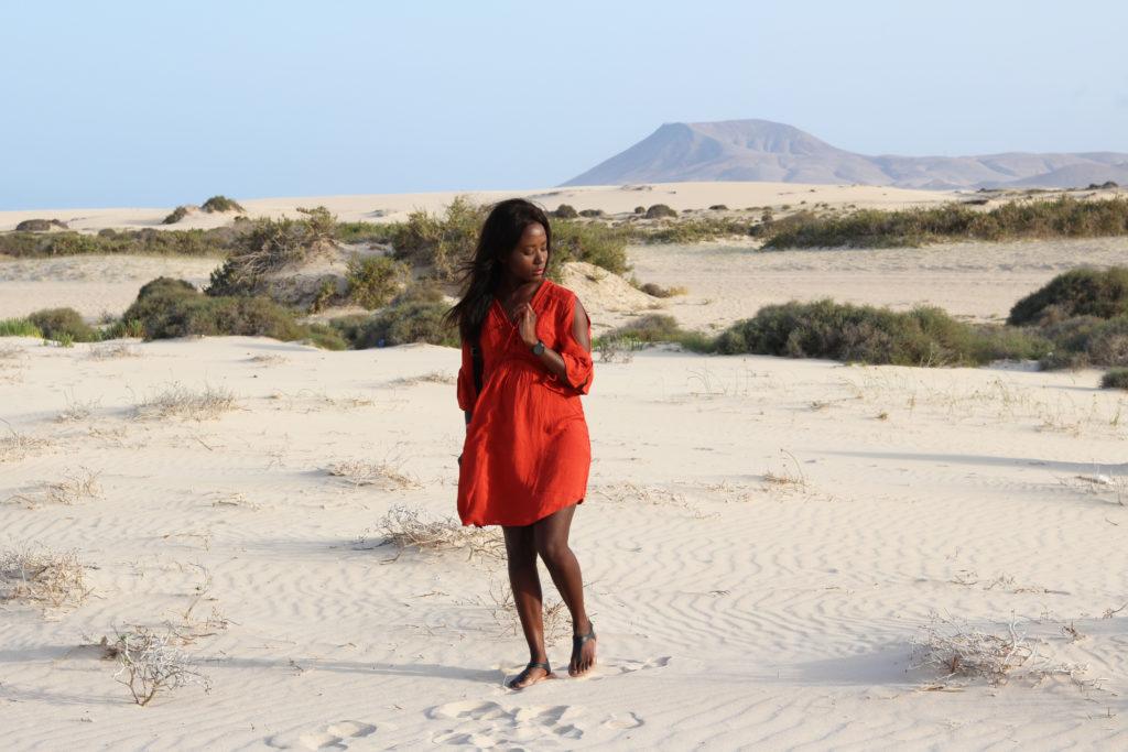 www.emmabrwn.com_Fuerteventuralook05