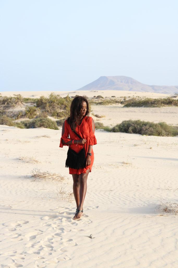 www.emmabrwn.com_Fuerteventuralook08