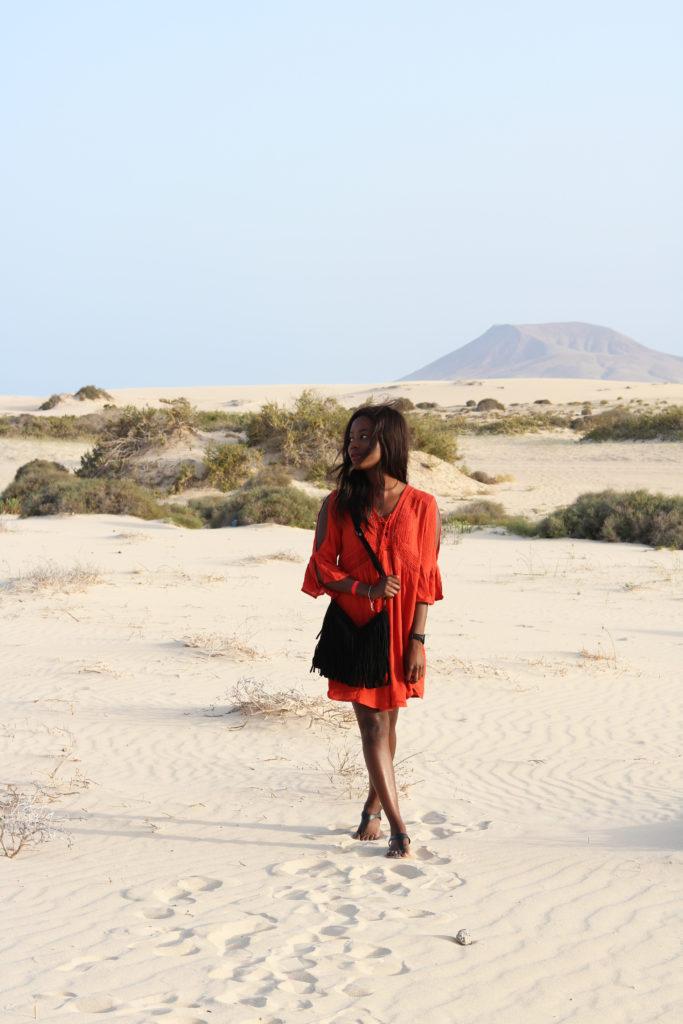 www.emmabrwn.com_Fuerteventuralook09