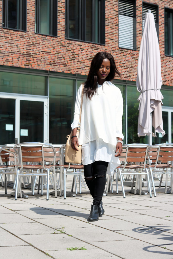 www.emmabrwn.com_Summer Layering Outfit02