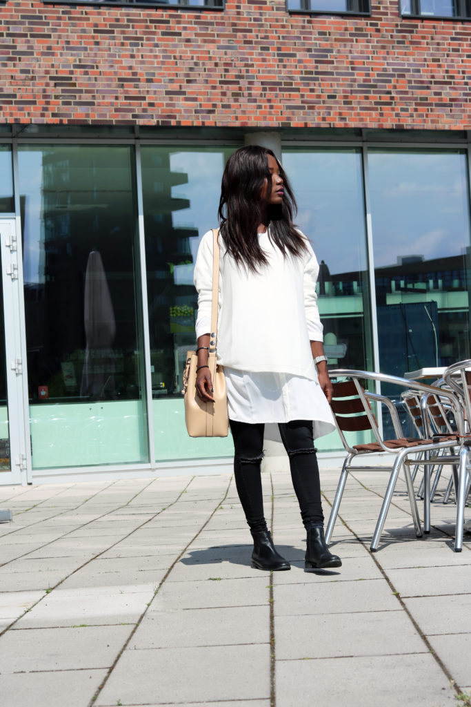 www.emmabrwn.com_Summer Layering Outfit03