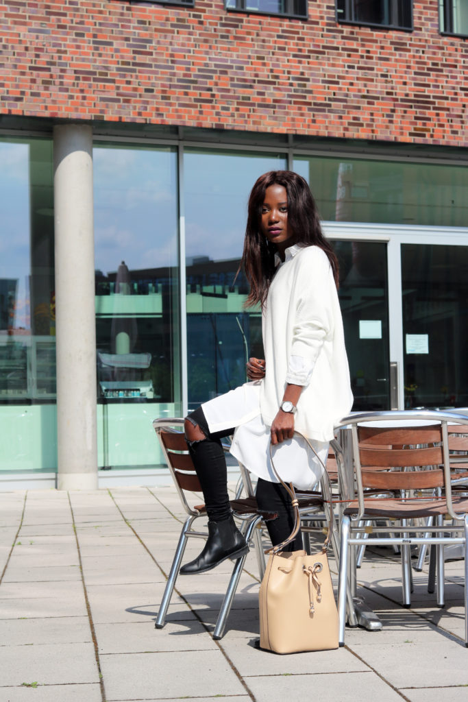 www.emmabrwn.com_Summer Layering Outfit04