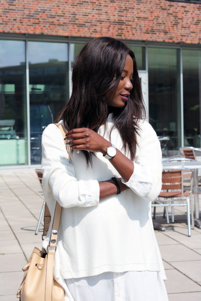 www.emmabrwn.com_Summer Layering Outfit07