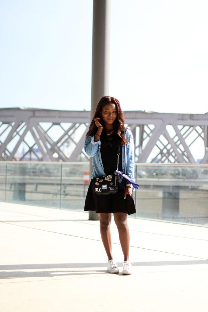 www.emmabrwn.com_blackdressjeansshirt013