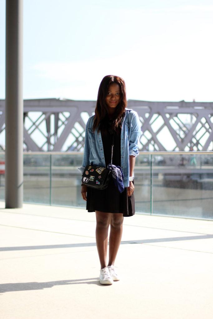 www.emmabrwn.com_blackdressjeansshirt02