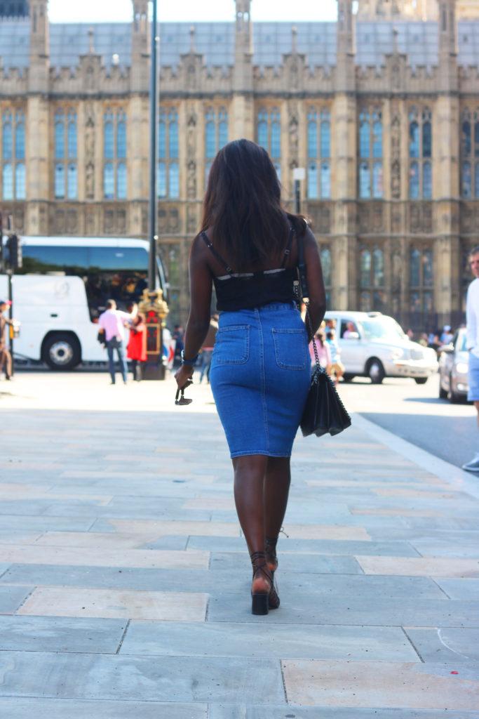 www.emmabrwn.com_JeansMidi013