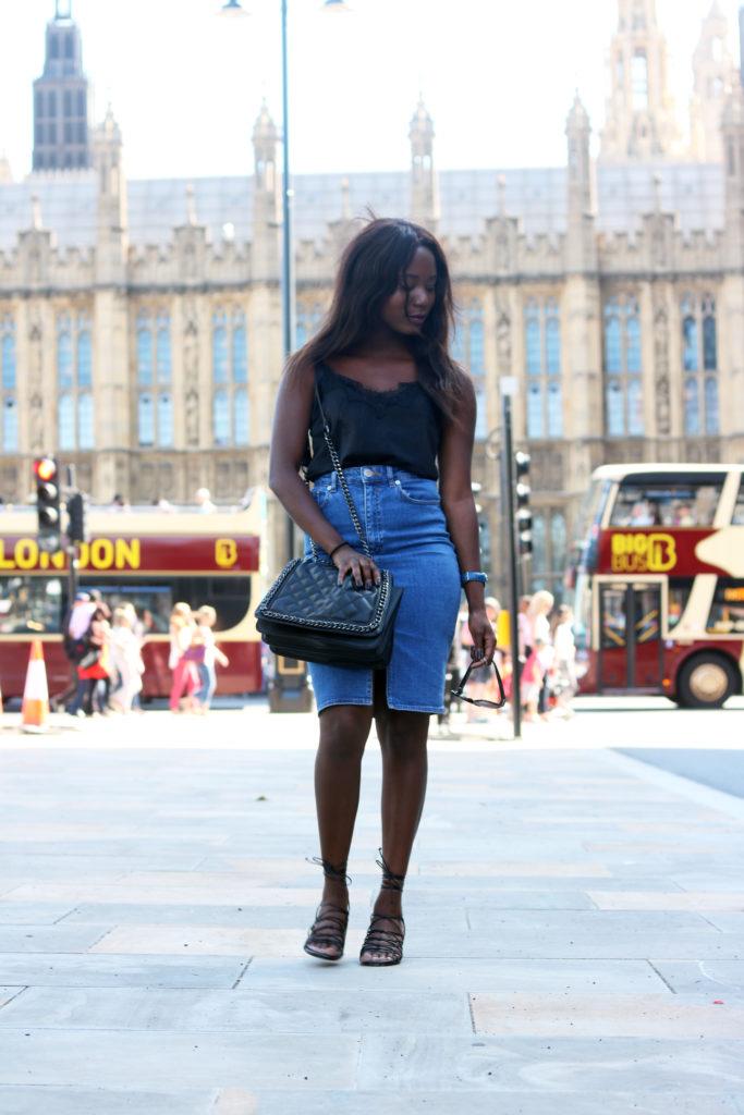 www.emmabrwn.com_JeansMidi015