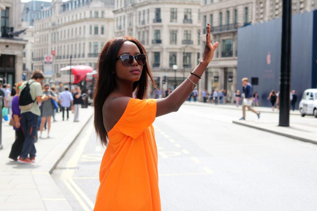 www.emmabrwn.com_orangedress018