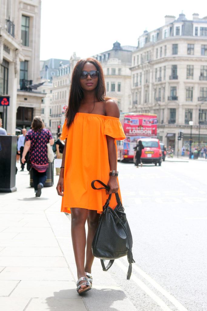 www.emmabrwn.com_orangedress019