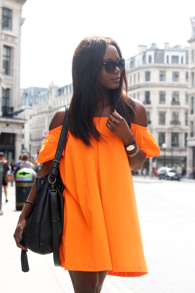 www.emmabrwn.com_orangedress023