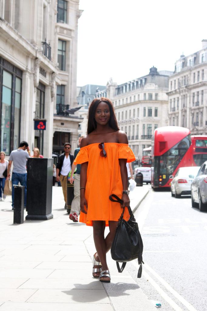 www.emmabrwn.com_orangedress06
