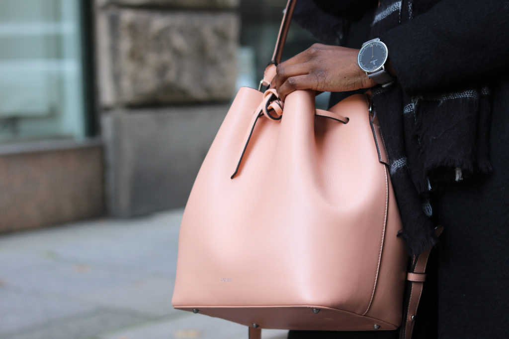 www-emmabrwn-com_colorful_bag_018