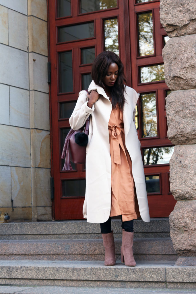 www-emmabrwn-com_nakd_clothes_00
