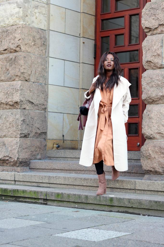 www-emmabrwn-com_nakd_clothes_02