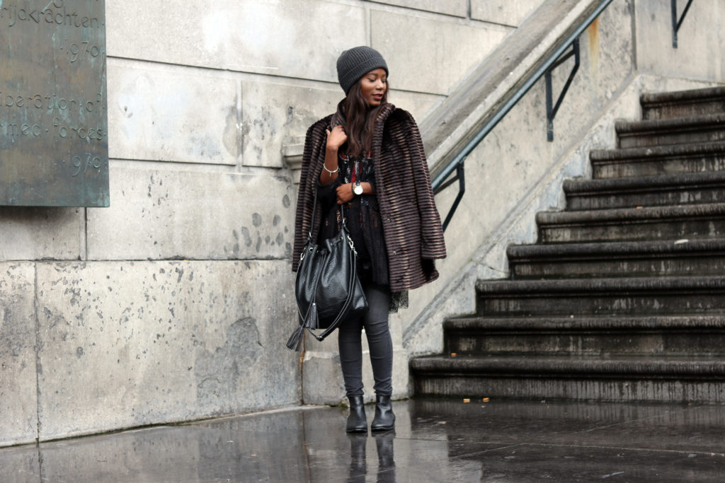 www-emmabrwn-com_groningen_outfit_003