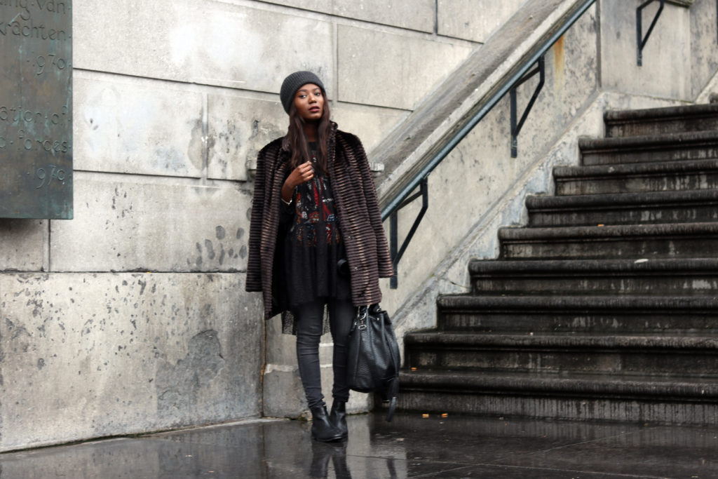 www-emmabrwn-com_groningen_outfit_009