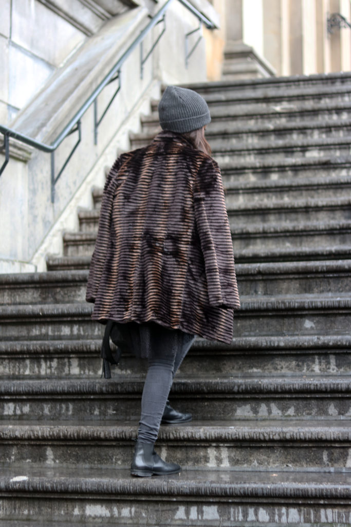 www-emmabrwn-com_groningen_outfit_06