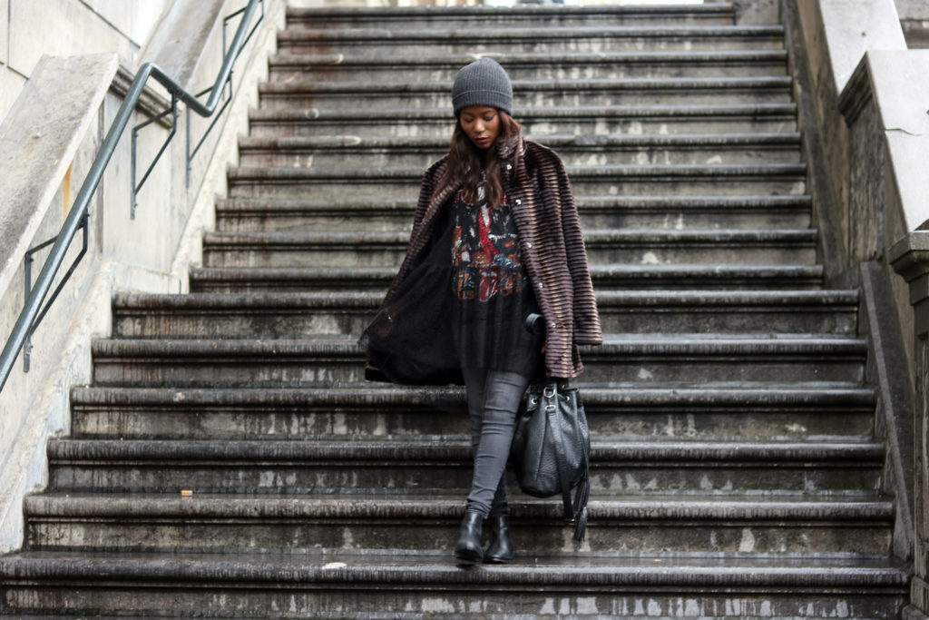 www-emmabrwn-com_groningen_outfit_08